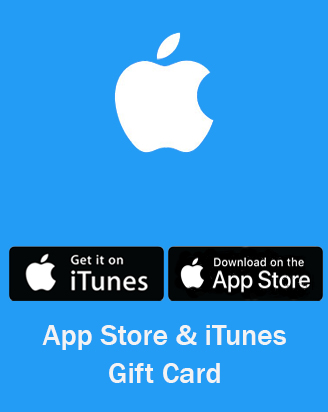 App Store & iTunes 15 EUR NL