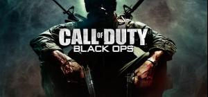 Call of Duty®: Black Ops [Mac]