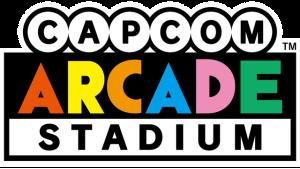 Capcom Arcade Stadium (Launch)
