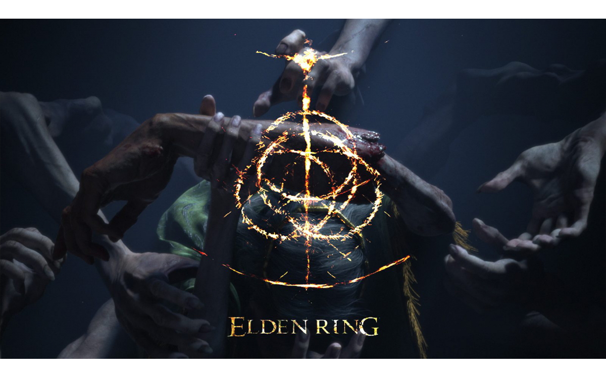Due to Leaked Trailer of Elden Ring, We Will Not See Any News From The Game This Month