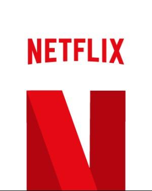 Netflix 25 EUR