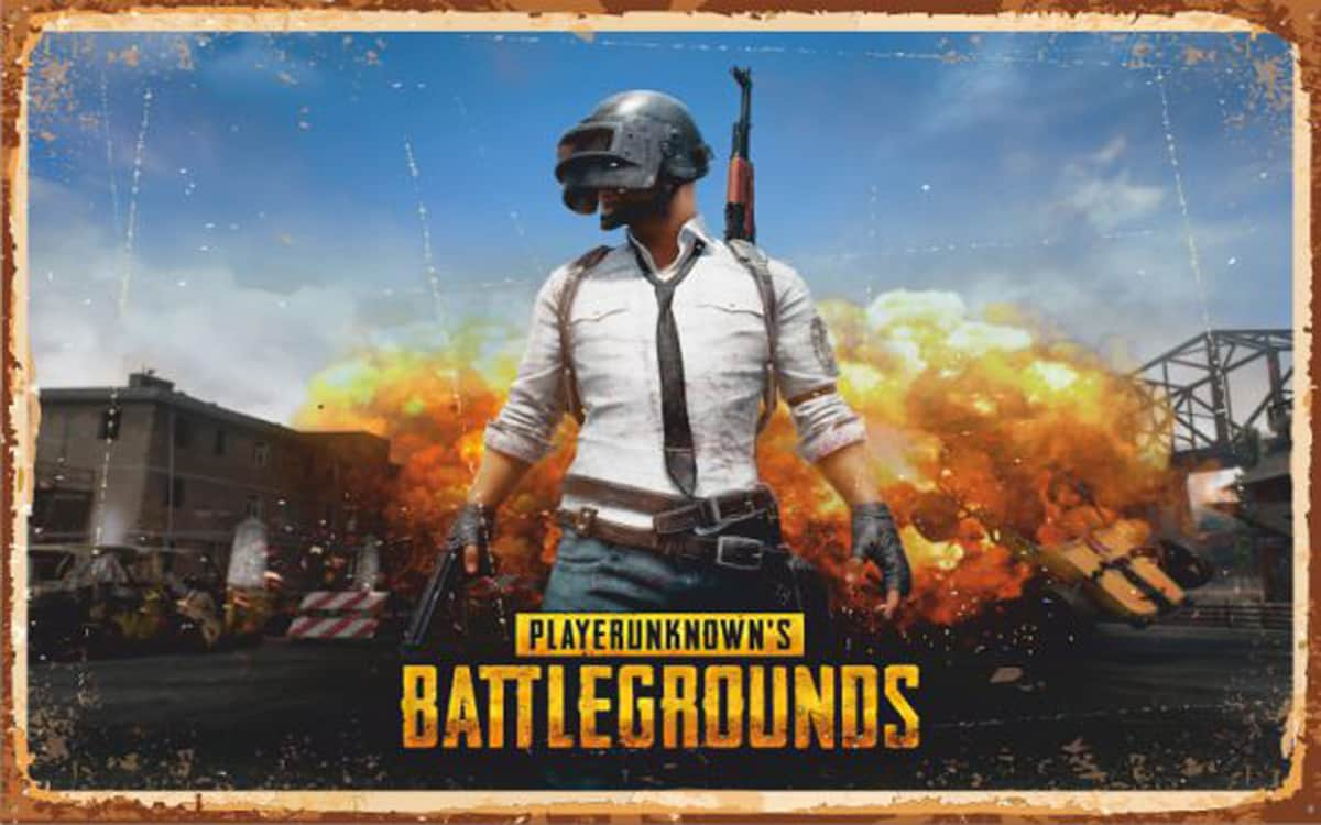 Pubg Minimum System Requirements - PC and Mobile 2021