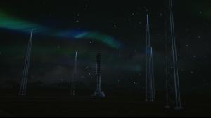Space Company Simulator - Early Access