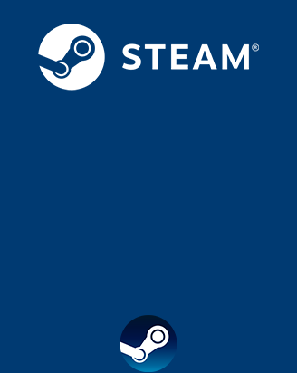 Steam 5 EUR