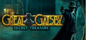 The Great Gatsby: Secret Treasure