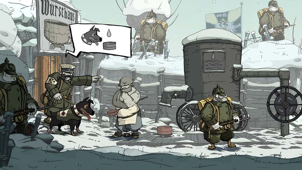 Valiant-Hearts-The-Great-War-Gorsel 1