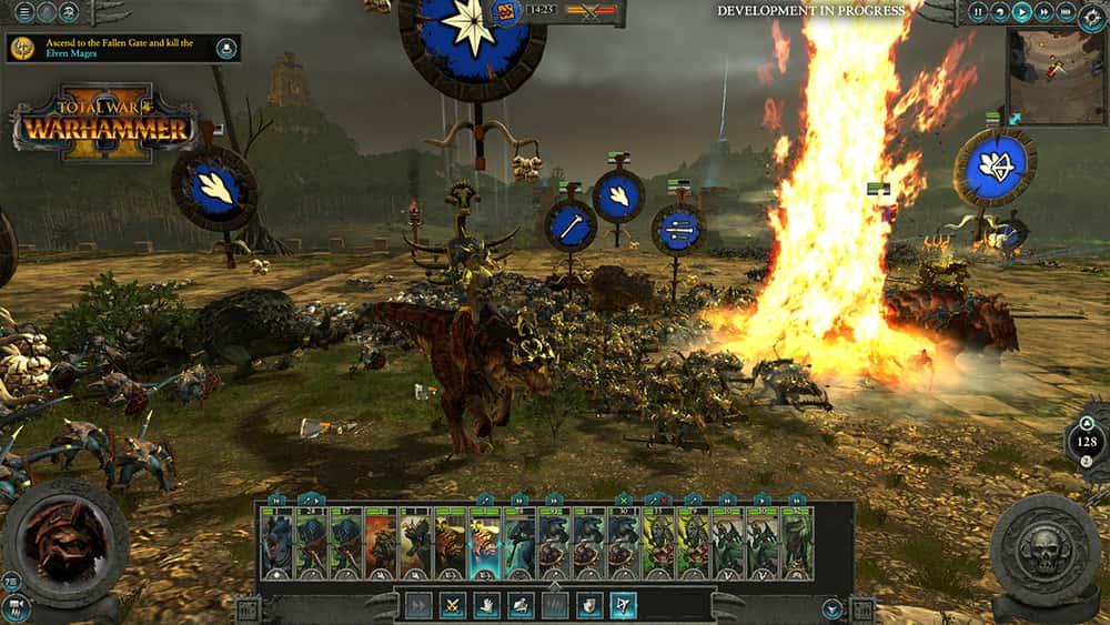 totalwar-warhammer-2-gorsel-2
