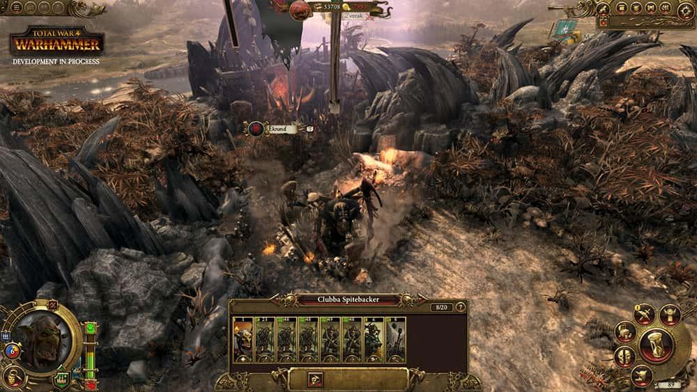 totalwar-warhammer-gorsel-1