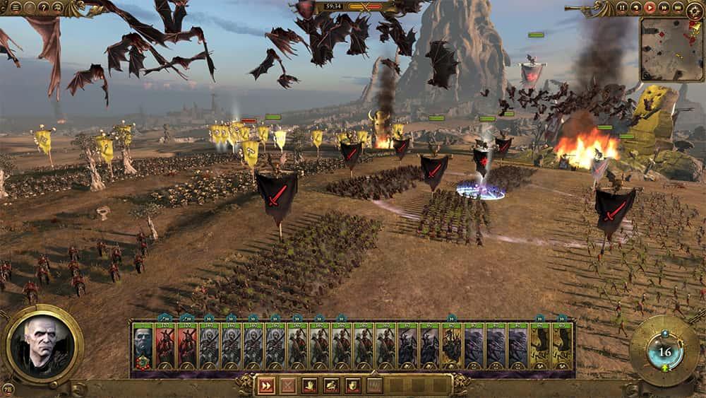 totalwar-warhammer-gorsel